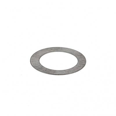 Blokovacia podložka, surová oceľ, DIN 988
